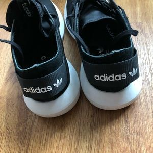 adidas Shoes - Adidas Tubular Sneakers